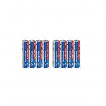 باتری قلمی وستینگ هاوس مدل Super Heavy Dutyبسته 8 عددی