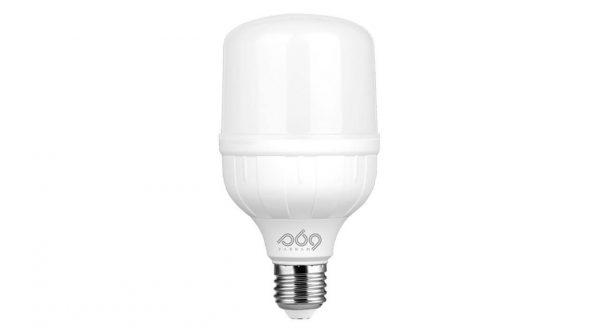 لامپ ال ای دی 20 وات فرنام پایه E27-min