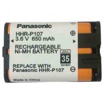 HHR-P107